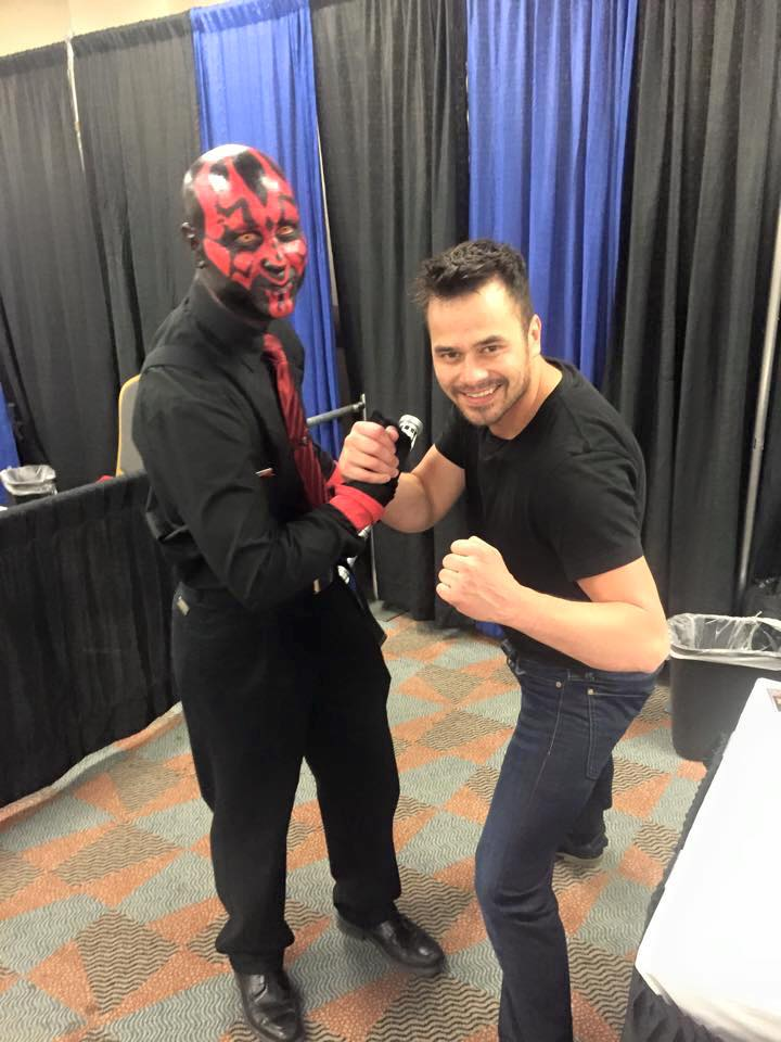 Dapper Maul and Daniel.jpg