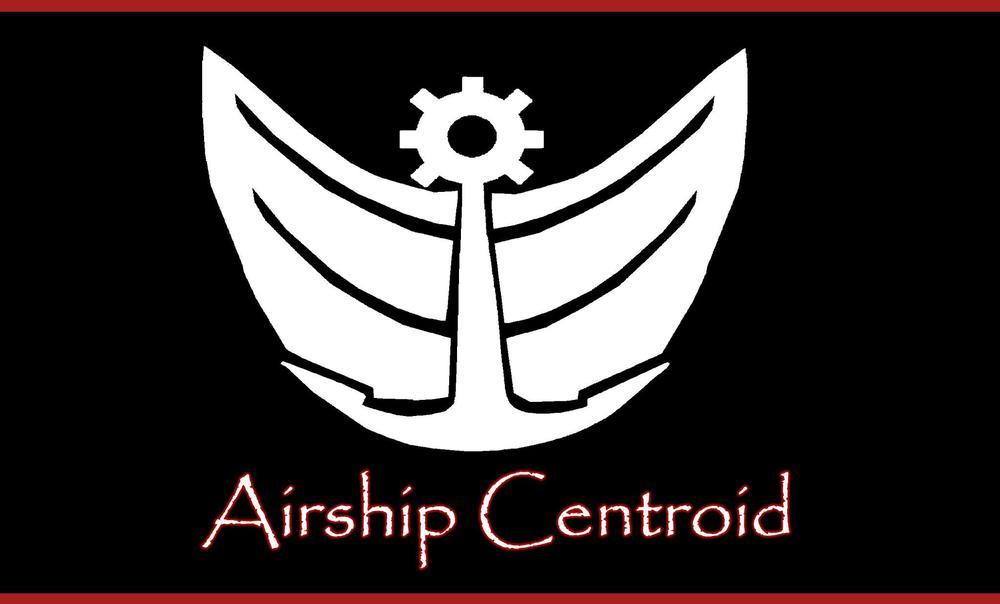 Airship logo.jpg