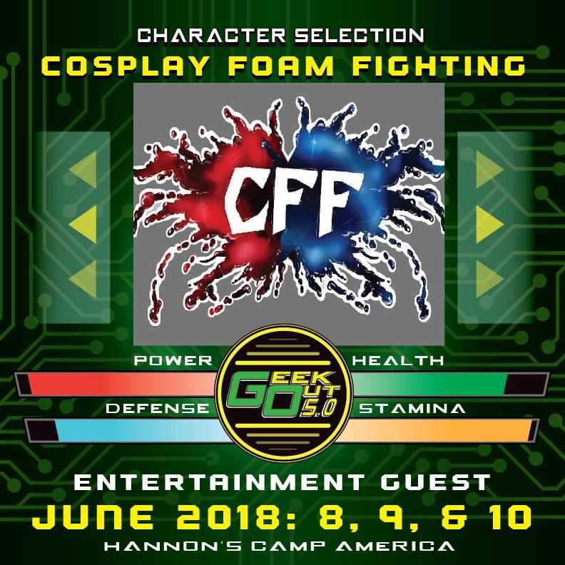 CFF.jpg