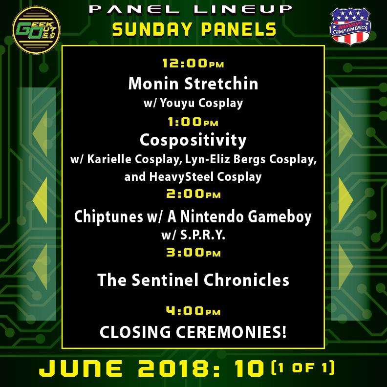 Panels_SUN.jpg
