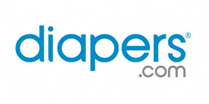 Diapers logo.jpg