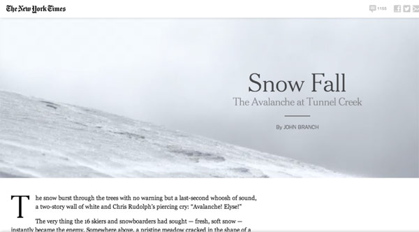 Snow-Fall_-The-Avalanche-at-Tunnel-Creek---Multimedia-Feature---NYTimes.com