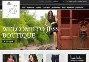 Jess-home-full-510-350-featured