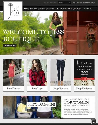Jess-home-full