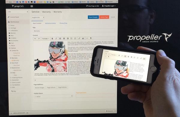 propCMS3.5Screen600