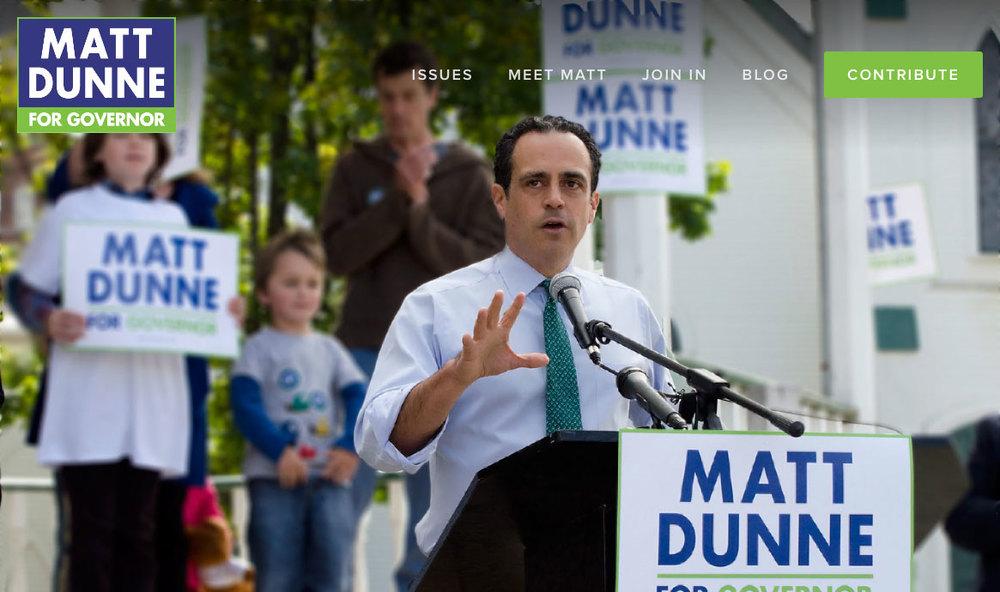 Dunne-Home-Hero-10-11-15.jpg