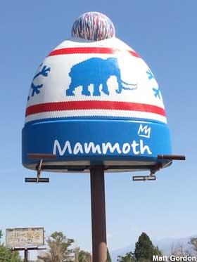 mammothbeanie.jpg