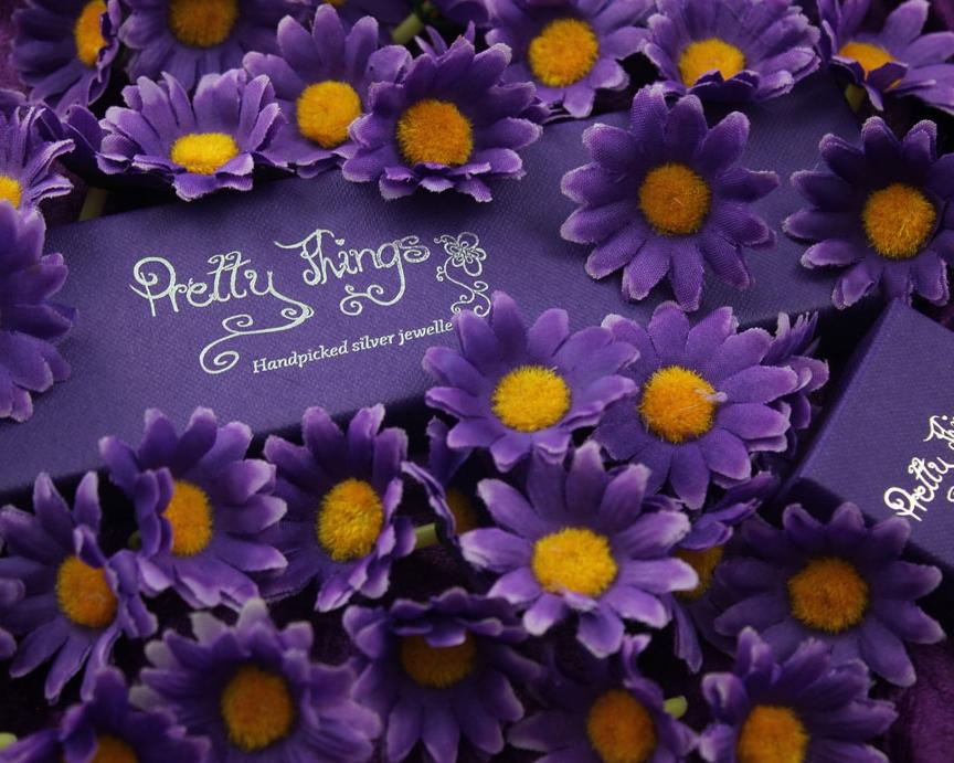 5. Best pics flowers (resize).jpg