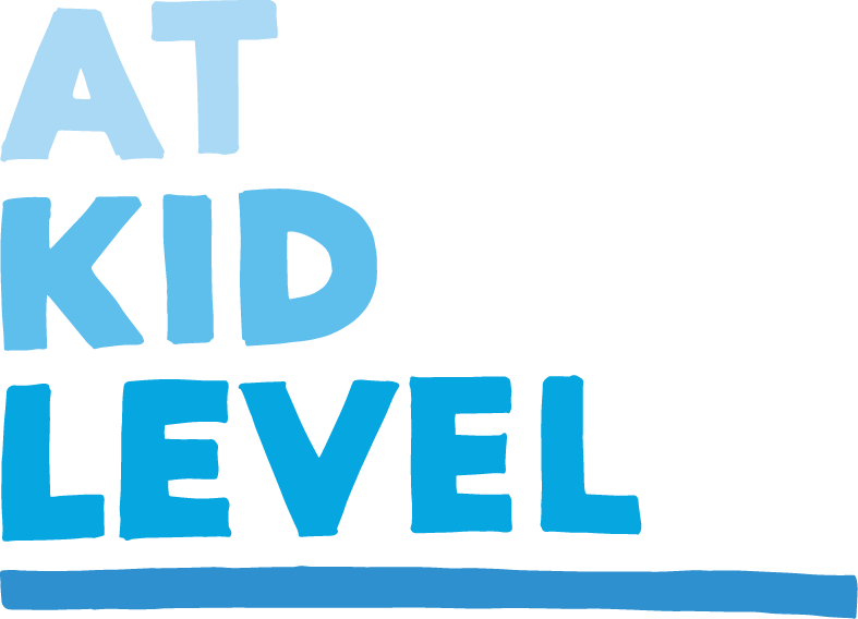 At Kid Level