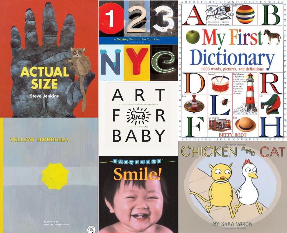 bookvariety.jpg