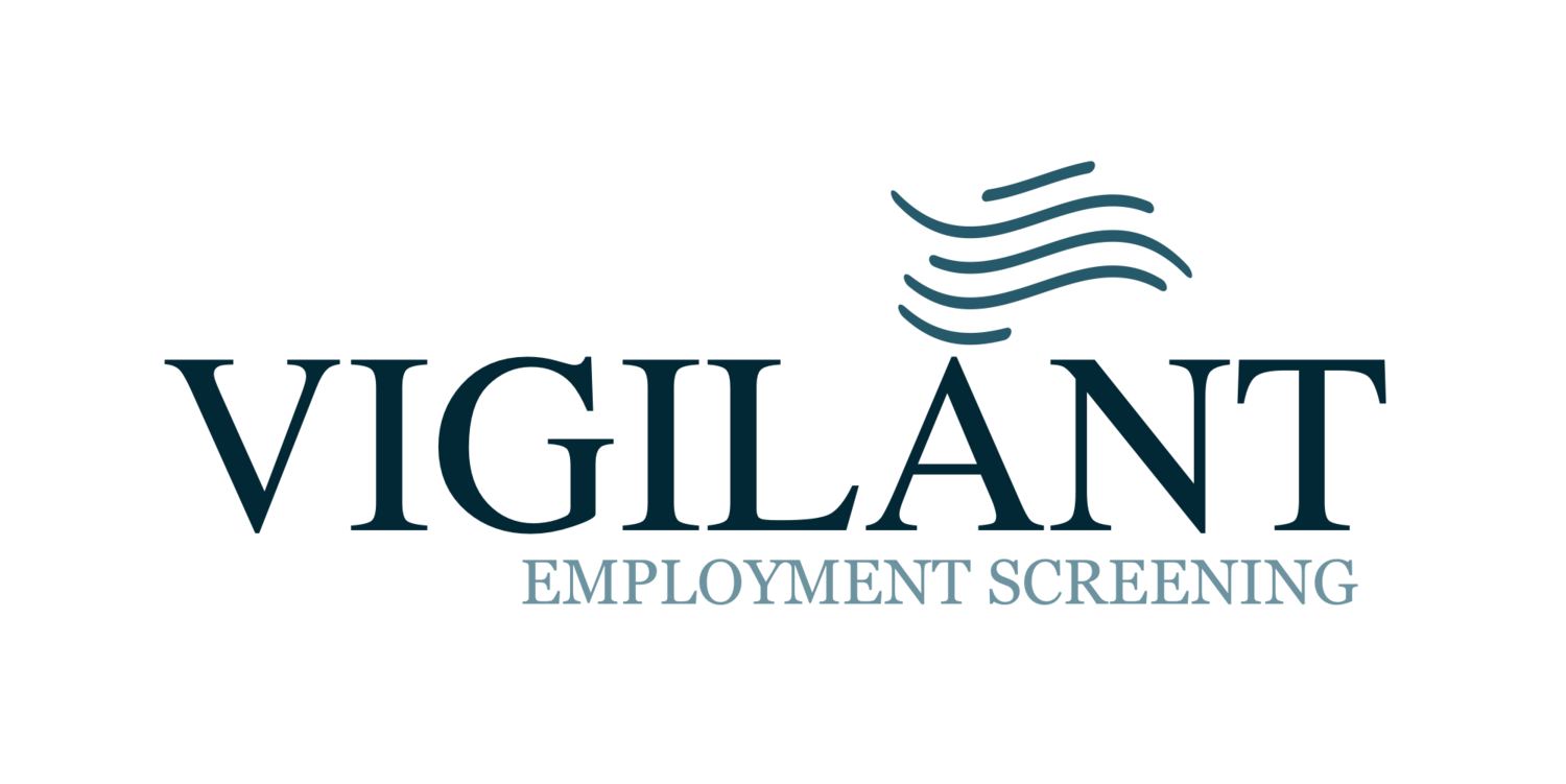 Vigilant Employment Screening