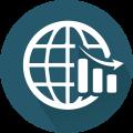 INTERNATIONAL BANKRUPTCY