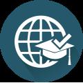 INTERNATIONAL EDUCATION VERIFICATION