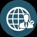 INTERNATIONAL EMPLOYMENT VERIFICATION
