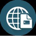 INTERNATIONAL PERSONAL CREDIT REPORT