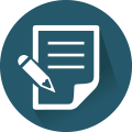LICENSURE CERTIFICATION REGISTRATION VERIFICATION