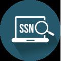 SSN VERIFICATION