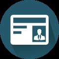 BUSINESS PROFILE REPORT + INTELLISCORE PLUS