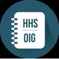HHS/OIG List