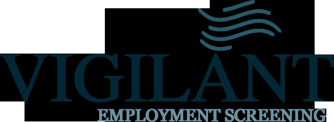vigilant employment screening