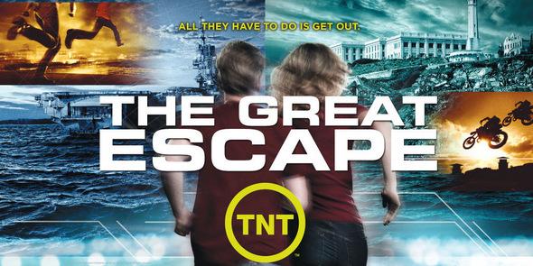 tnt_great_escape.jpg