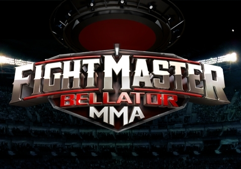 FIGHTMASTER_Logo-110x77v2.jpg