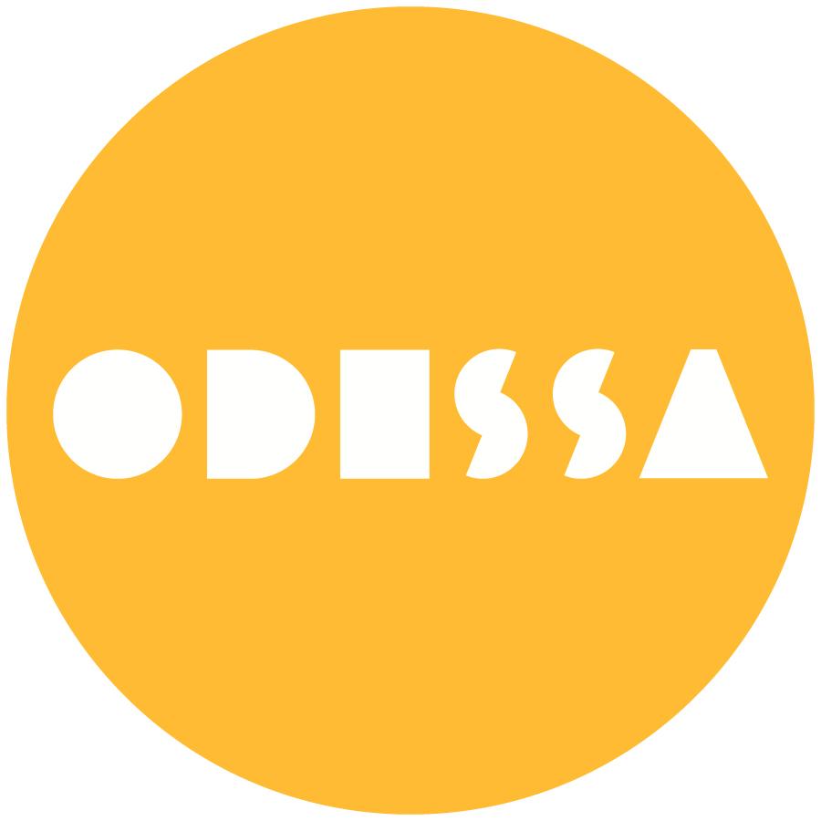 yellow-circle-logo.jpg