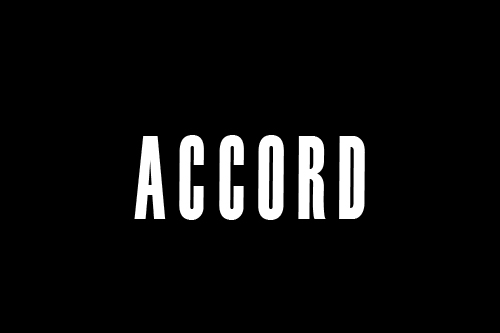 ACCORD-6 copy.jpg