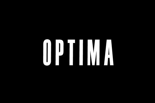 OPTIMA.jpg