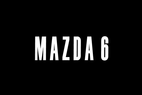 MAZDA 6.jpg