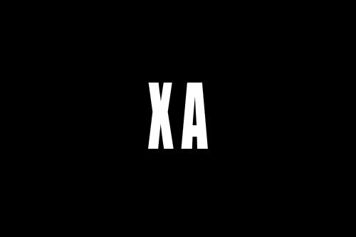 XA.jpg