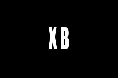 XB.jpg