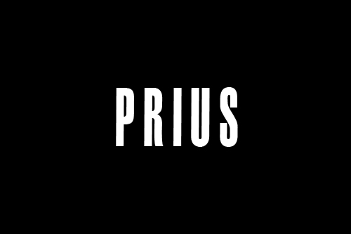 PRIUS.jpg