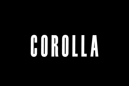 Corolla.jpg