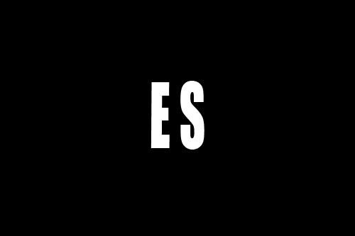ES.jpg