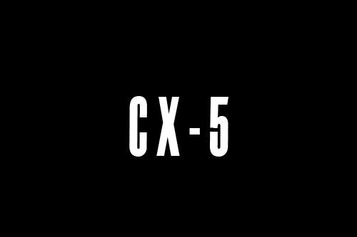 CX-5.jpg