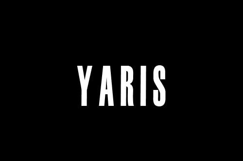 YARIS.jpg