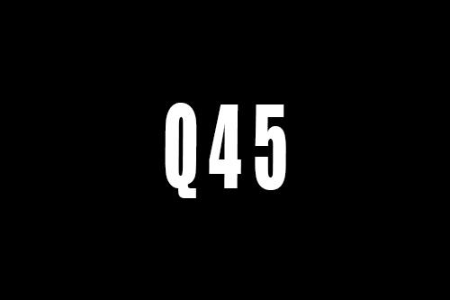 Q45.jpg