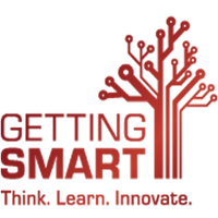 gettingSmart_logo copy.png