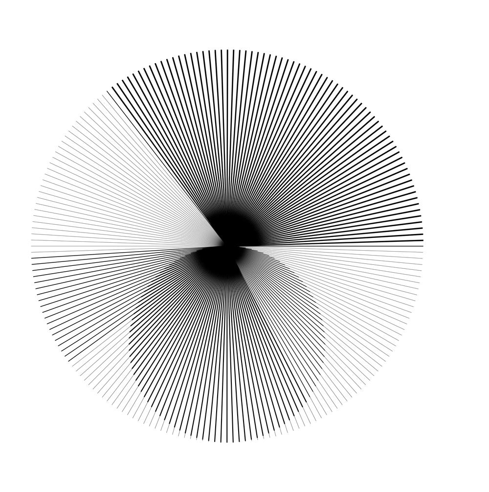 texture_4.jpg