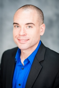 Sean Green Assistant Professor of Health Sciences at the University of Central Florida and certified health education specialist. His work specializes in testicular self-examination and testicular cancer, male health behavioral change, instrumentation design, and health communication.