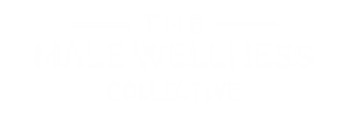 The Male Wellness Collective