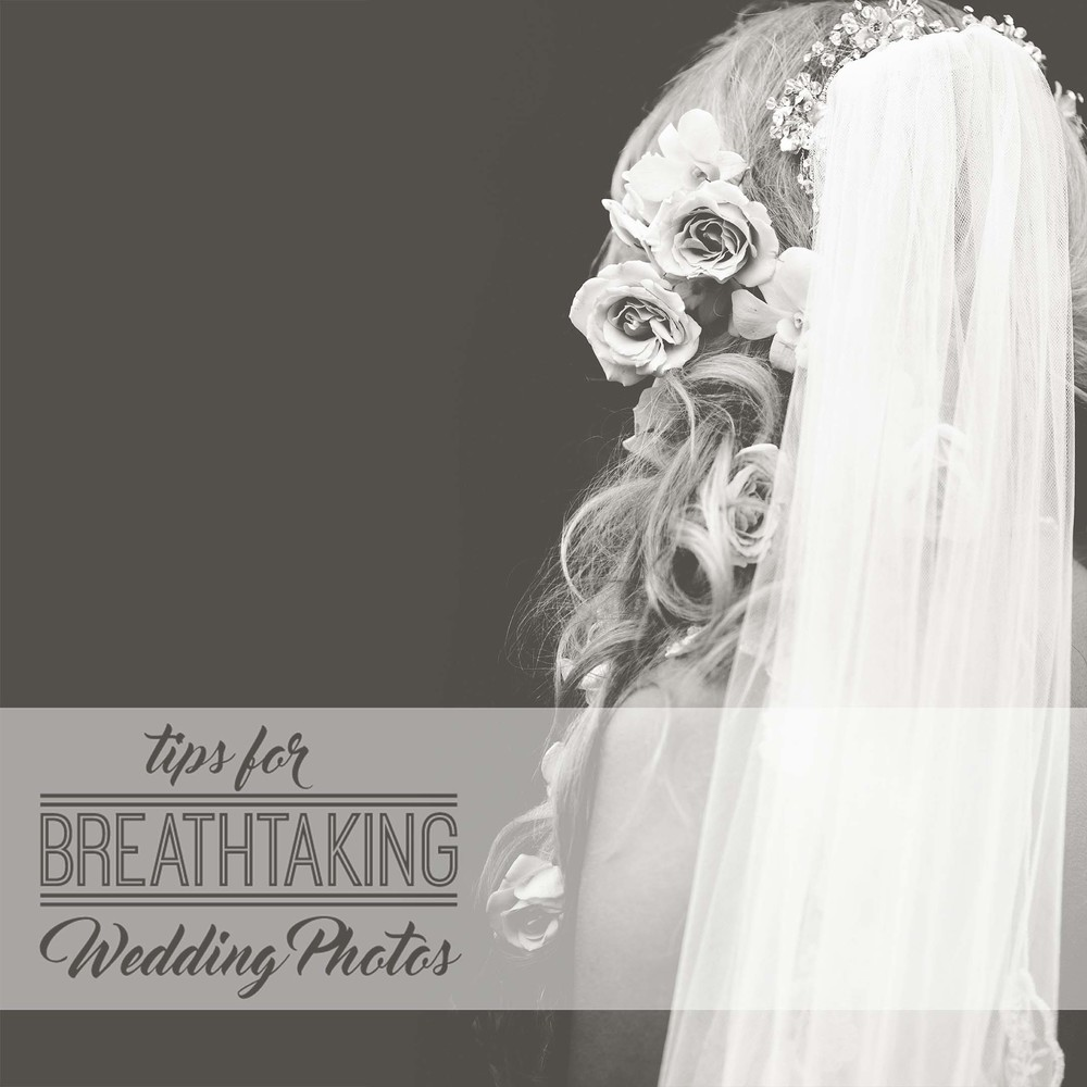 tipsforWEDDINGphotos-Cover.jpg