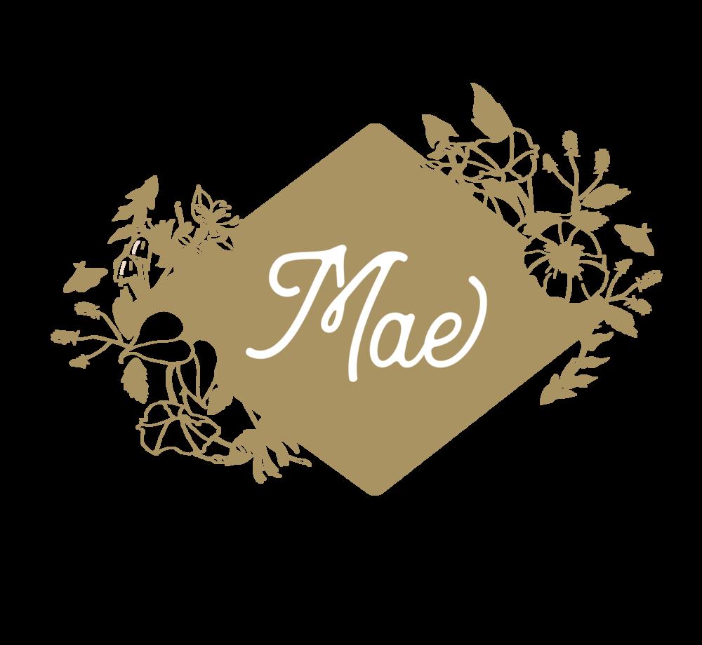 MAE_Logo_Gold.png