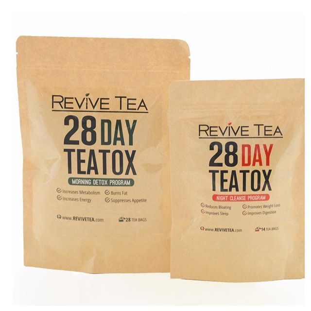 **TRIPLE YOUR ORDER** with life being a little crazy now with our growing family we have decided to sell our remaining inventory & close shop. Thank you all for your business! No code needed & no additional shipping cost. While supplies last!! • • • • • • • #teatox #revive #tea #sale #diet #health #healthy #order #beachbody #bigsale