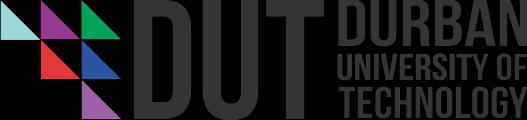 DUT-logo-miles1.png