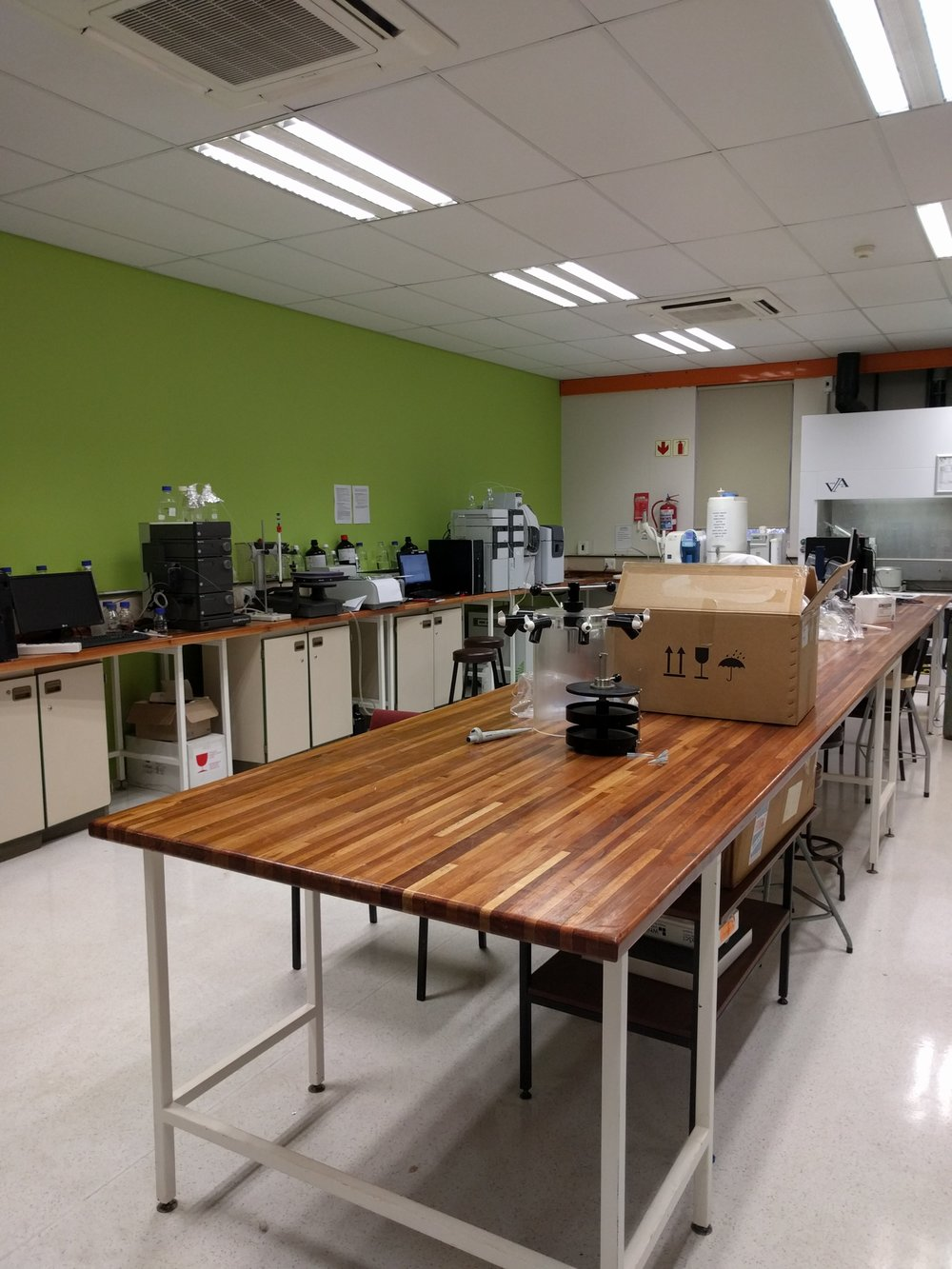 lab2.jpeg