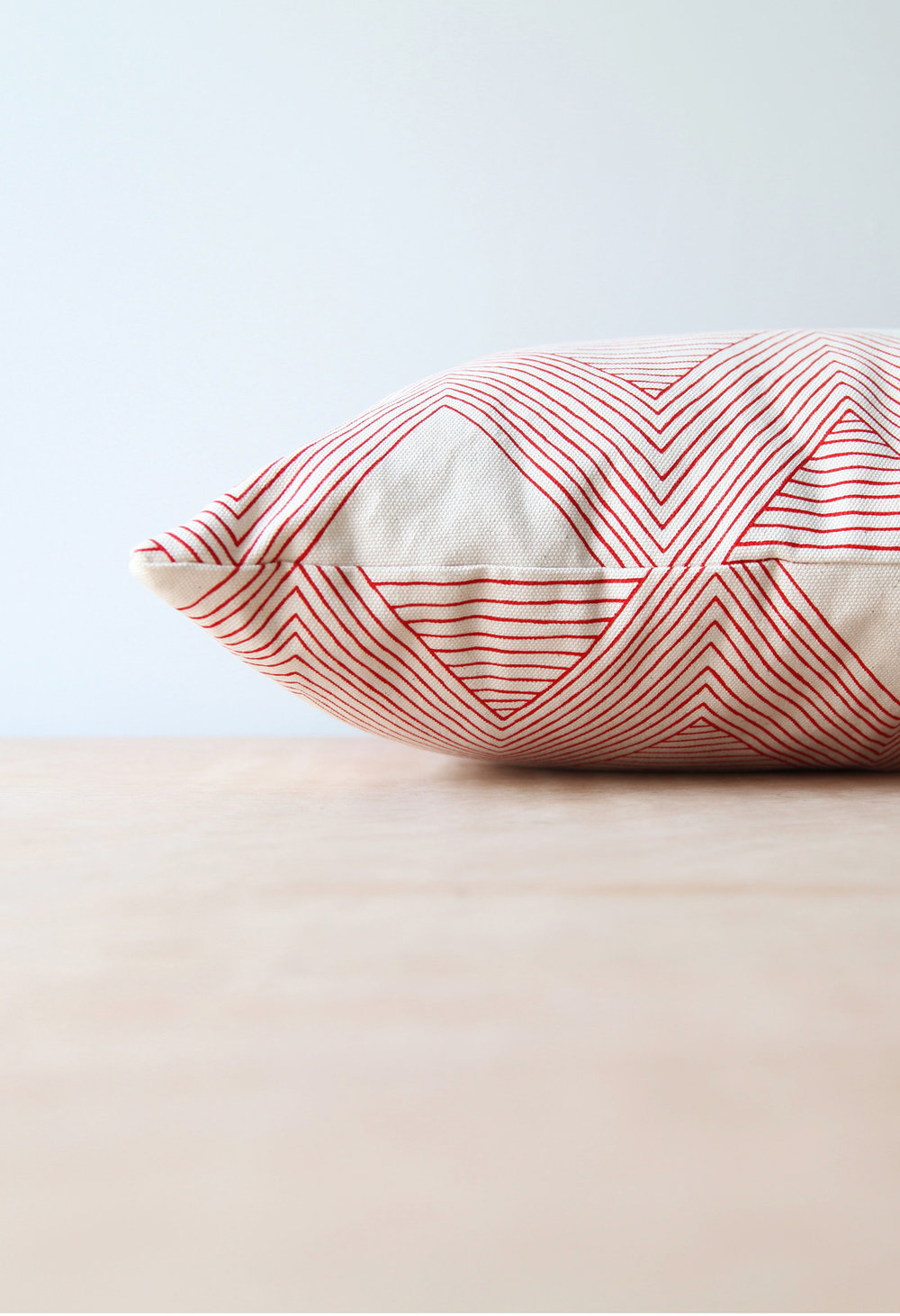 Makers Market: Handcrafted home goods. Made in New York