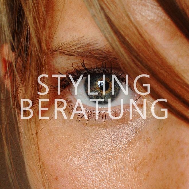 styling_banner.jpg