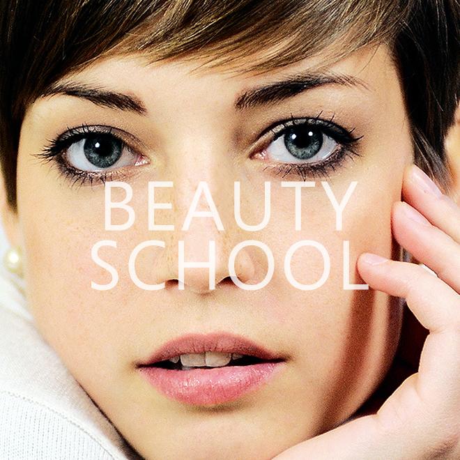 beauty_banner.jpg